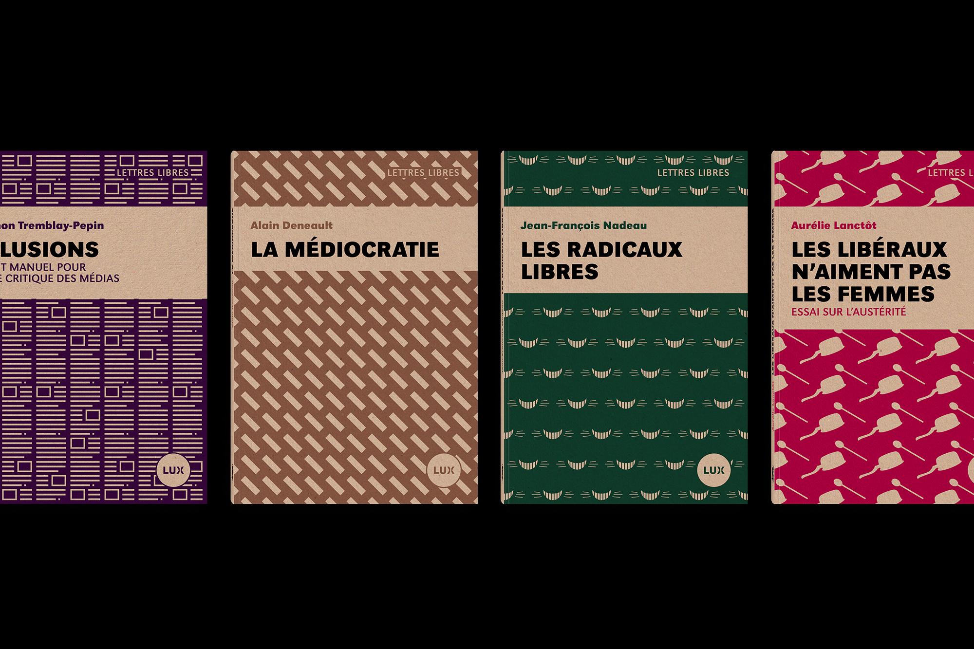 Lettres-libres-mockup-couvertures-4-5-6-7